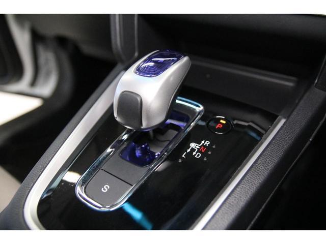 ハイブリッドX 禁煙車 メモリーナビ Bluetooth バックカメラ ETC クルーズコントロール スマートキー キーレスエントリー ワイパーデアイサー オートライト 電動格納ミラー ベージュ内装(51枚目)