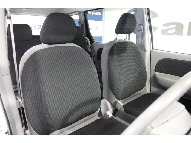 X Sエディション 禁煙車 両側スライドドア 7人乗り 3列シート ナビ MP接続可 ETC キーレスエントリー 電動格納ミラー 床下収納 ウインカーミラー フォグランプ ヘッドライトレベライザー(14枚目)
