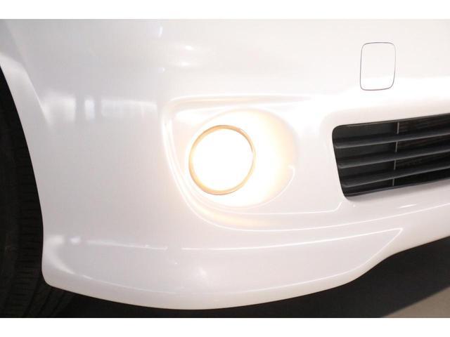 X Sエディション 禁煙車 両側スライドドア 7人乗り 3列シート ナビ MP接続可 ETC キーレスエントリー 電動格納ミラー 床下収納 ウインカーミラー フォグランプ ヘッドライトレベライザー(25枚目)