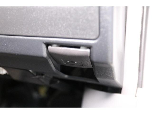 X Sエディション 禁煙車 両側スライドドア 7人乗り 3列シート ナビ MP接続可 ETC キーレスエントリー 電動格納ミラー 床下収納 ウインカーミラー フォグランプ ヘッドライトレベライザー(27枚目)