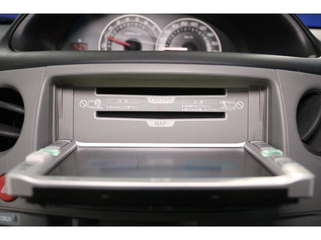 X Sエディション 禁煙車 両側スライドドア 7人乗り 3列シート ナビ MP接続可 ETC キーレスエントリー 電動格納ミラー 床下収納 ウインカーミラー フォグランプ ヘッドライトレベライザー(43枚目)