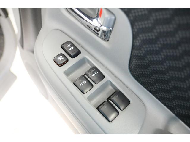 X Sエディション 禁煙車 両側スライドドア 7人乗り 3列シート ナビ MP接続可 ETC キーレスエントリー 電動格納ミラー 床下収納 ウインカーミラー フォグランプ ヘッドライトレベライザー(47枚目)
