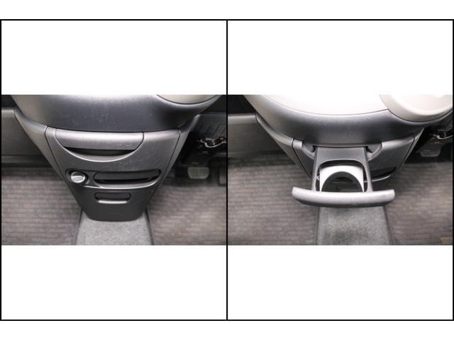 X Sエディション 禁煙車 両側スライドドア 7人乗り 3列シート ナビ MP接続可 ETC キーレスエントリー 電動格納ミラー 床下収納 ウインカーミラー フォグランプ ヘッドライトレベライザー(48枚目)