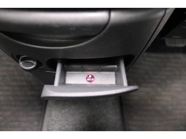 X Sエディション 禁煙車 両側スライドドア 7人乗り 3列シート ナビ MP接続可 ETC キーレスエントリー 電動格納ミラー 床下収納 ウインカーミラー フォグランプ ヘッドライトレベライザー(49枚目)