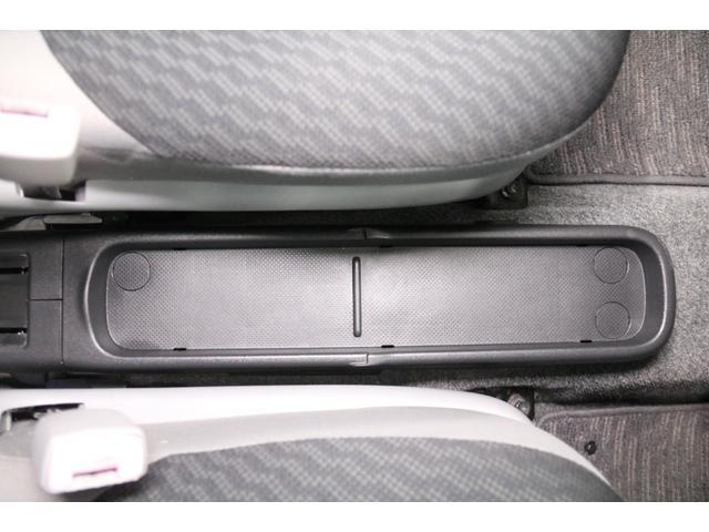 X Sエディション 禁煙車 両側スライドドア 7人乗り 3列シート ナビ MP接続可 ETC キーレスエントリー 電動格納ミラー 床下収納 ウインカーミラー フォグランプ ヘッドライトレベライザー(51枚目)