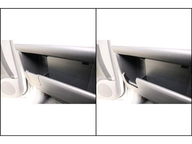 X Sエディション 禁煙車 両側スライドドア 7人乗り 3列シート ナビ MP接続可 ETC キーレスエントリー 電動格納ミラー 床下収納 ウインカーミラー フォグランプ ヘッドライトレベライザー(53枚目)