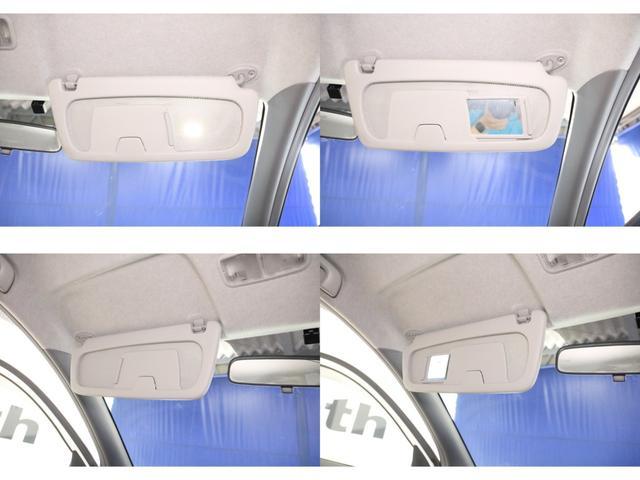 X Sエディション 禁煙車 両側スライドドア 7人乗り 3列シート ナビ MP接続可 ETC キーレスエントリー 電動格納ミラー 床下収納 ウインカーミラー フォグランプ ヘッドライトレベライザー(54枚目)
