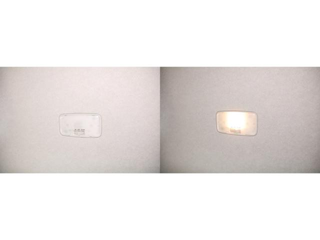 X Sエディション 禁煙車 両側スライドドア 7人乗り 3列シート ナビ MP接続可 ETC キーレスエントリー 電動格納ミラー 床下収納 ウインカーミラー フォグランプ ヘッドライトレベライザー(56枚目)
