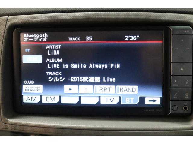 Xリミテッド 禁煙車 片側パワースライドドア HDDナビ Bluetooth フルセグTV ETC キーレス 3列シート 電動格納ミラー ヘッドライトレベライザー(21枚目)