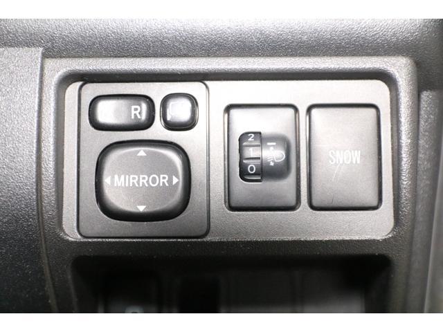 Xリミテッド 禁煙車 片側パワースライドドア HDDナビ Bluetooth フルセグTV ETC キーレス 3列シート 電動格納ミラー ヘッドライトレベライザー(24枚目)