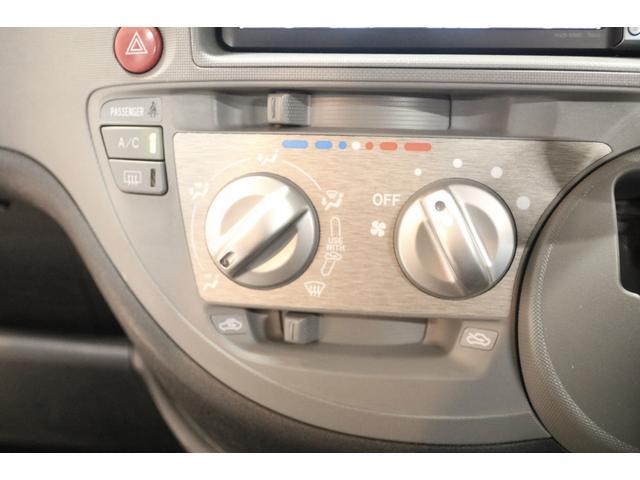 Xリミテッド 禁煙車 片側パワースライドドア HDDナビ Bluetooth フルセグTV ETC キーレス 3列シート 電動格納ミラー ヘッドライトレベライザー(25枚目)