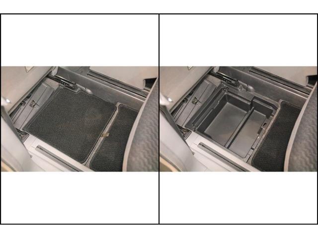 Xリミテッド 禁煙車 片側パワースライドドア HDDナビ Bluetooth フルセグTV ETC キーレス 3列シート 電動格納ミラー ヘッドライトレベライザー(30枚目)