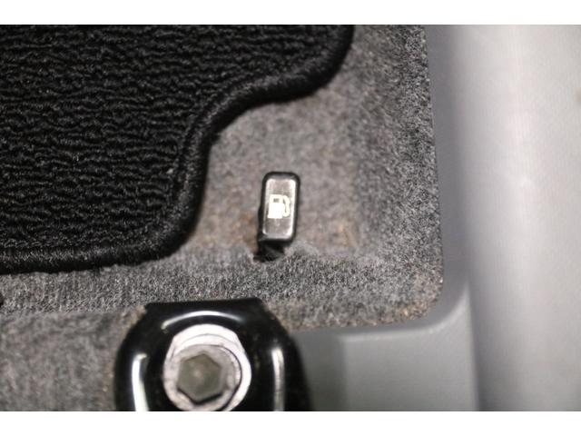 Xリミテッド 禁煙車 片側パワースライドドア HDDナビ Bluetooth フルセグTV ETC キーレス 3列シート 電動格納ミラー ヘッドライトレベライザー(41枚目)