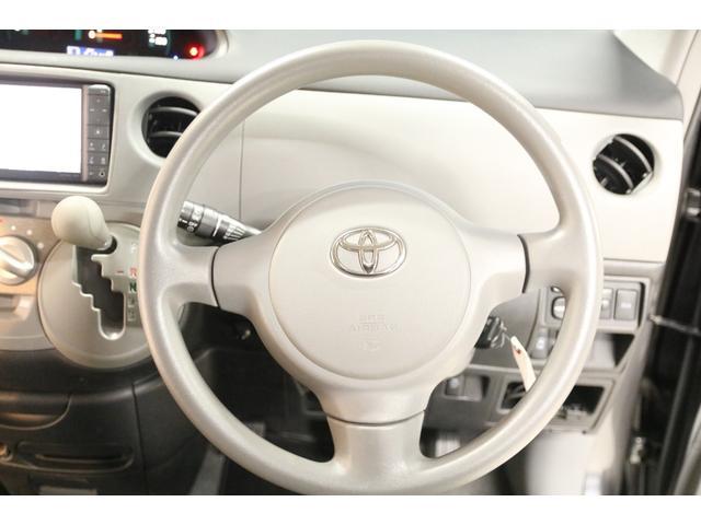Xリミテッド 禁煙車 片側パワースライドドア HDDナビ Bluetooth フルセグTV ETC キーレス 3列シート 電動格納ミラー ヘッドライトレベライザー(44枚目)