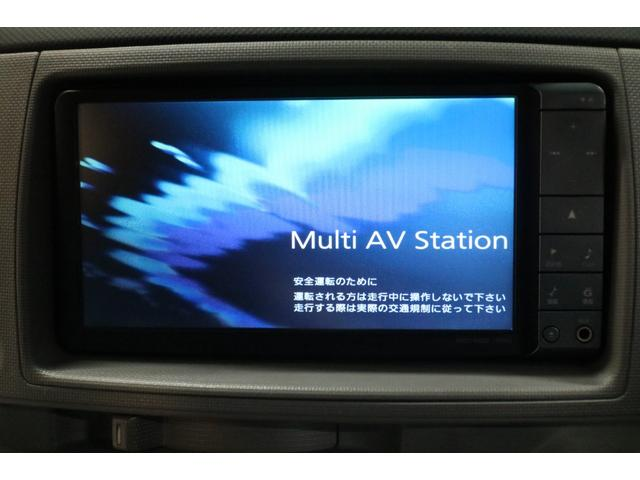 Xリミテッド 禁煙車 片側パワースライドドア HDDナビ Bluetooth フルセグTV ETC キーレス 3列シート 電動格納ミラー ヘッドライトレベライザー(46枚目)