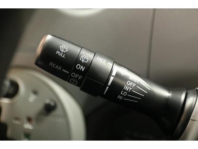 Xリミテッド 禁煙車 片側パワースライドドア HDDナビ Bluetooth フルセグTV ETC キーレス 3列シート 電動格納ミラー ヘッドライトレベライザー(49枚目)