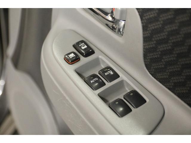 Xリミテッド 禁煙車 片側パワースライドドア HDDナビ Bluetooth フルセグTV ETC キーレス 3列シート 電動格納ミラー ヘッドライトレベライザー(51枚目)