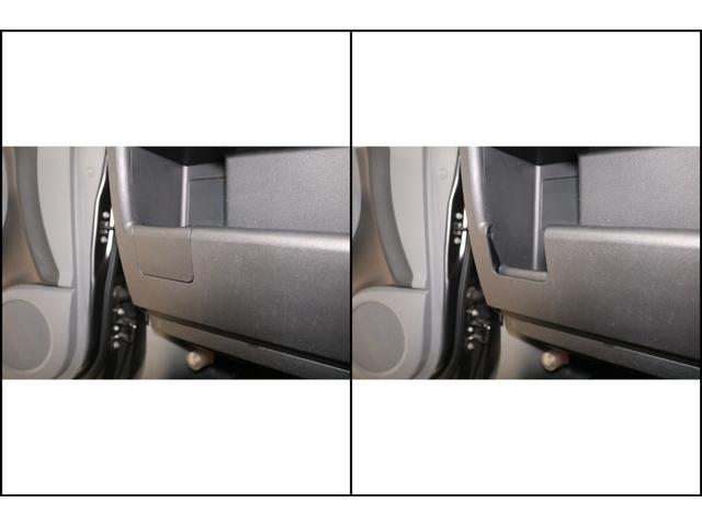 Xリミテッド 禁煙車 片側パワースライドドア HDDナビ Bluetooth フルセグTV ETC キーレス 3列シート 電動格納ミラー ヘッドライトレベライザー(56枚目)