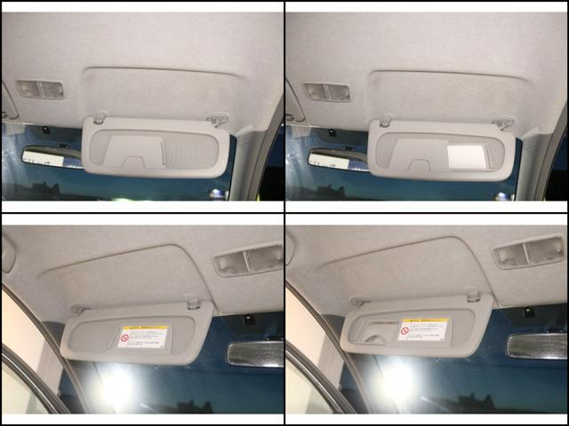 Xリミテッド 禁煙車 片側パワースライドドア HDDナビ Bluetooth フルセグTV ETC キーレス 3列シート 電動格納ミラー ヘッドライトレベライザー(57枚目)
