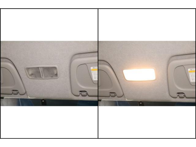 Xリミテッド 禁煙車 片側パワースライドドア HDDナビ Bluetooth フルセグTV ETC キーレス 3列シート 電動格納ミラー ヘッドライトレベライザー(58枚目)