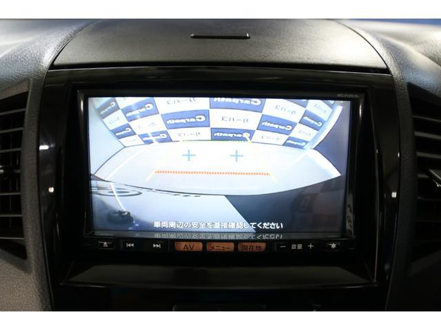 ハイウェイスター アイドリングストップ 禁煙車 片側パワースライドドア ドライブレコーダー SDナビ Bluetooth バックカメラ ETC スマートキー キーレスエントリー オートライト 電動格納ミラー(8枚目)