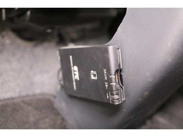 ハイウェイスター アイドリングストップ 禁煙車 片側パワースライドドア ドライブレコーダー SDナビ Bluetooth バックカメラ ETC スマートキー キーレスエントリー オートライト 電動格納ミラー(9枚目)