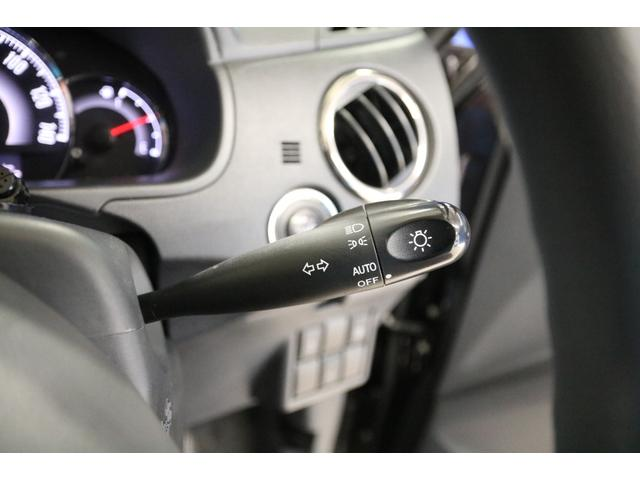 ハイウェイスター アイドリングストップ 禁煙車 片側パワースライドドア ドライブレコーダー SDナビ Bluetooth バックカメラ ETC スマートキー キーレスエントリー オートライト 電動格納ミラー(15枚目)