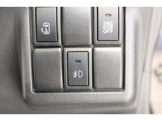 ハイウェイスター アイドリングストップ 禁煙車 片側パワースライドドア ドライブレコーダー SDナビ Bluetooth バックカメラ ETC スマートキー キーレスエントリー オートライト 電動格納ミラー(16枚目)