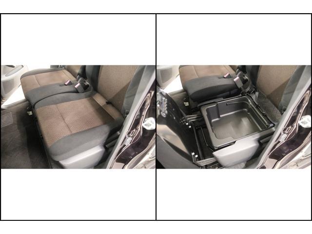ハイウェイスター アイドリングストップ 禁煙車 片側パワースライドドア ドライブレコーダー SDナビ Bluetooth バックカメラ ETC スマートキー キーレスエントリー オートライト 電動格納ミラー(21枚目)