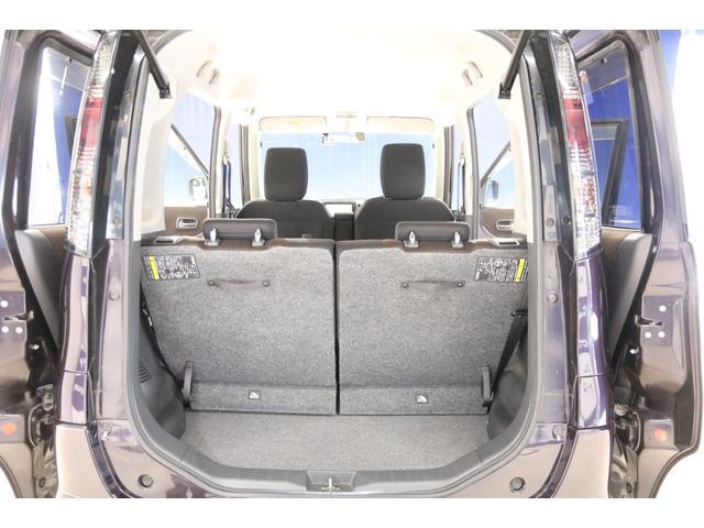 ハイウェイスター アイドリングストップ 禁煙車 片側パワースライドドア ドライブレコーダー SDナビ Bluetooth バックカメラ ETC スマートキー キーレスエントリー オートライト 電動格納ミラー(25枚目)