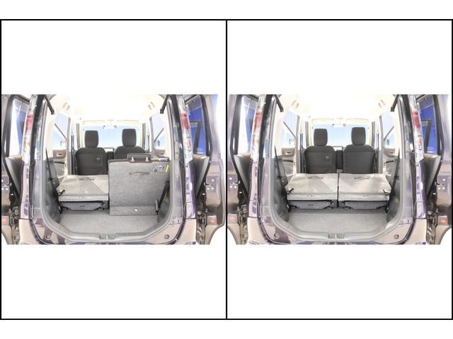 ハイウェイスター アイドリングストップ 禁煙車 片側パワースライドドア ドライブレコーダー SDナビ Bluetooth バックカメラ ETC スマートキー キーレスエントリー オートライト 電動格納ミラー(26枚目)