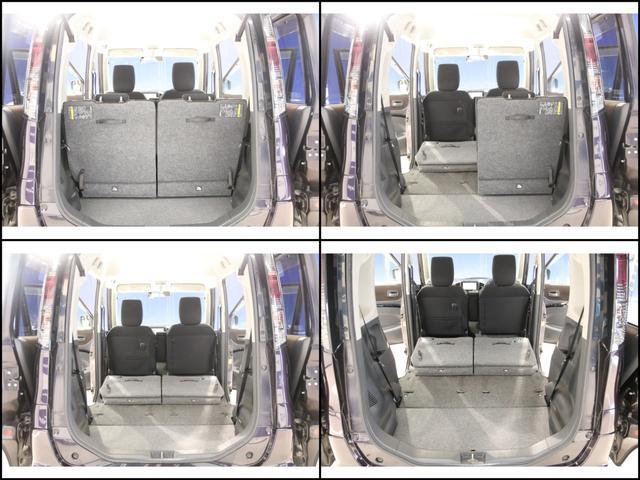 ハイウェイスター アイドリングストップ 禁煙車 片側パワースライドドア ドライブレコーダー SDナビ Bluetooth バックカメラ ETC スマートキー キーレスエントリー オートライト 電動格納ミラー(27枚目)