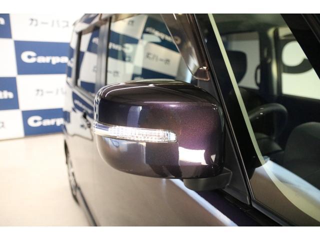 ハイウェイスター アイドリングストップ 禁煙車 片側パワースライドドア ドライブレコーダー SDナビ Bluetooth バックカメラ ETC スマートキー キーレスエントリー オートライト 電動格納ミラー(28枚目)
