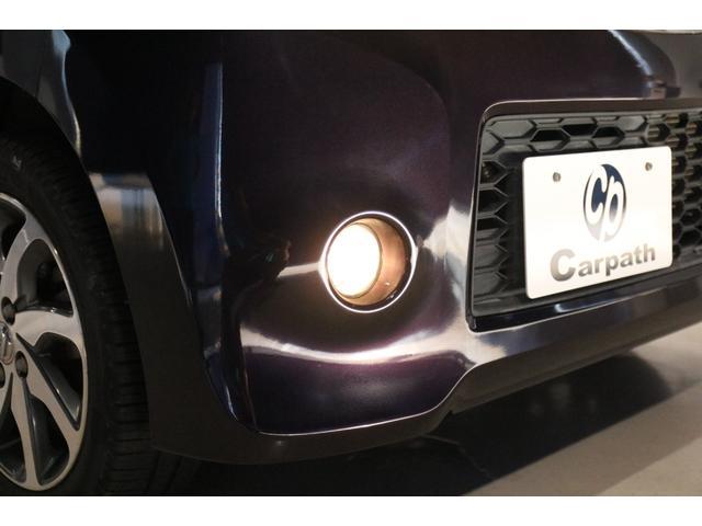 ハイウェイスター アイドリングストップ 禁煙車 片側パワースライドドア ドライブレコーダー SDナビ Bluetooth バックカメラ ETC スマートキー キーレスエントリー オートライト 電動格納ミラー(30枚目)