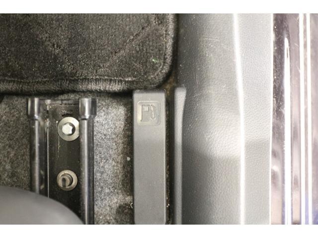 ハイウェイスター アイドリングストップ 禁煙車 片側パワースライドドア ドライブレコーダー SDナビ Bluetooth バックカメラ ETC スマートキー キーレスエントリー オートライト 電動格納ミラー(31枚目)