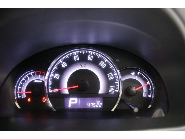 ハイウェイスター アイドリングストップ 禁煙車 片側パワースライドドア ドライブレコーダー SDナビ Bluetooth バックカメラ ETC スマートキー キーレスエントリー オートライト 電動格納ミラー(45枚目)