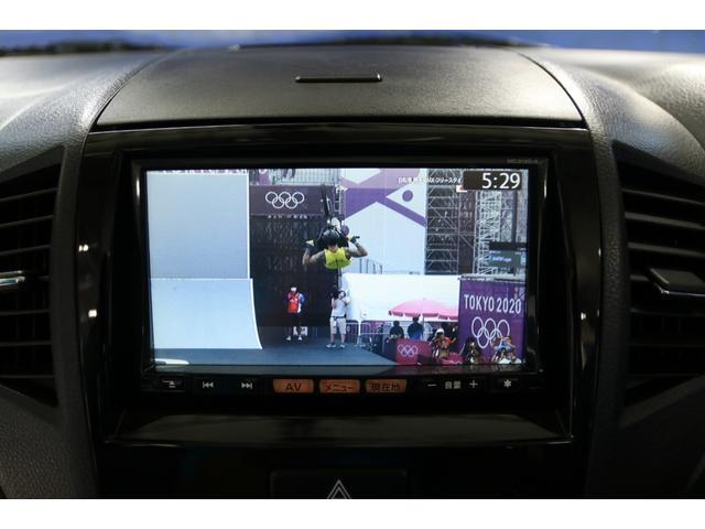 ハイウェイスター アイドリングストップ 禁煙車 片側パワースライドドア ドライブレコーダー SDナビ Bluetooth バックカメラ ETC スマートキー キーレスエントリー オートライト 電動格納ミラー(48枚目)