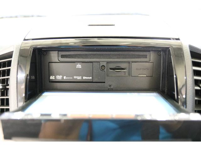 ハイウェイスター アイドリングストップ 禁煙車 片側パワースライドドア ドライブレコーダー SDナビ Bluetooth バックカメラ ETC スマートキー キーレスエントリー オートライト 電動格納ミラー(49枚目)