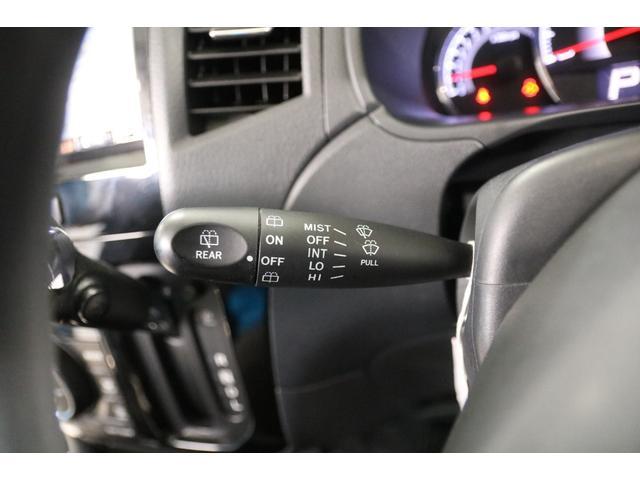 ハイウェイスター アイドリングストップ 禁煙車 片側パワースライドドア ドライブレコーダー SDナビ Bluetooth バックカメラ ETC スマートキー キーレスエントリー オートライト 電動格納ミラー(50枚目)