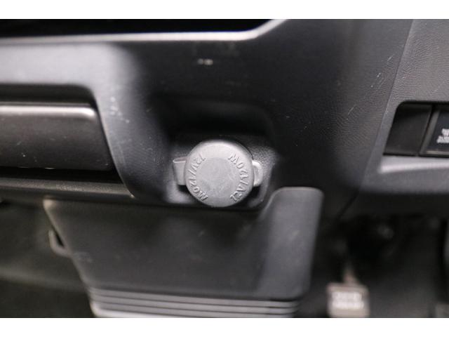 ハイウェイスター アイドリングストップ 禁煙車 片側パワースライドドア ドライブレコーダー SDナビ Bluetooth バックカメラ ETC スマートキー キーレスエントリー オートライト 電動格納ミラー(52枚目)