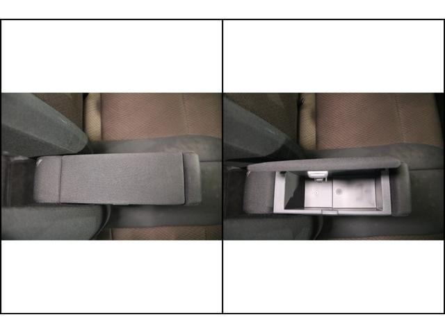 ハイウェイスター アイドリングストップ 禁煙車 片側パワースライドドア ドライブレコーダー SDナビ Bluetooth バックカメラ ETC スマートキー キーレスエントリー オートライト 電動格納ミラー(58枚目)