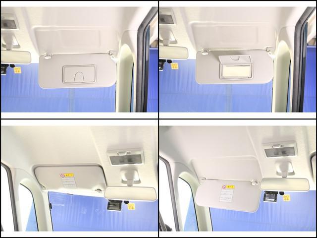 ハイウェイスター アイドリングストップ 禁煙車 片側パワースライドドア ドライブレコーダー SDナビ Bluetooth バックカメラ ETC スマートキー キーレスエントリー オートライト 電動格納ミラー(59枚目)