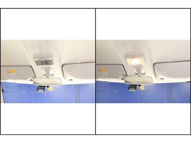 ハイウェイスター アイドリングストップ 禁煙車 片側パワースライドドア ドライブレコーダー SDナビ Bluetooth バックカメラ ETC スマートキー キーレスエントリー オートライト 電動格納ミラー(60枚目)
