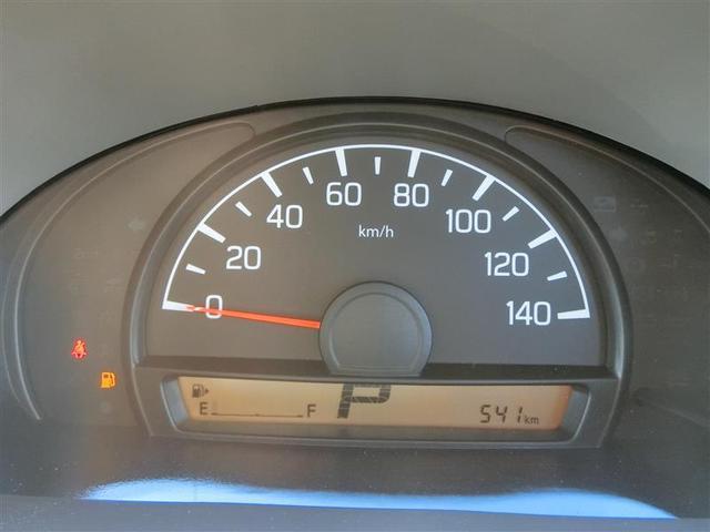 「スズキ」「エブリイ」「コンパクトカー」「岡山県」の中古車13