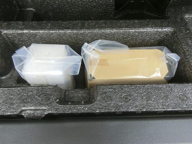 「ダイハツ」「タント」「コンパクトカー」「岡山県」の中古車22