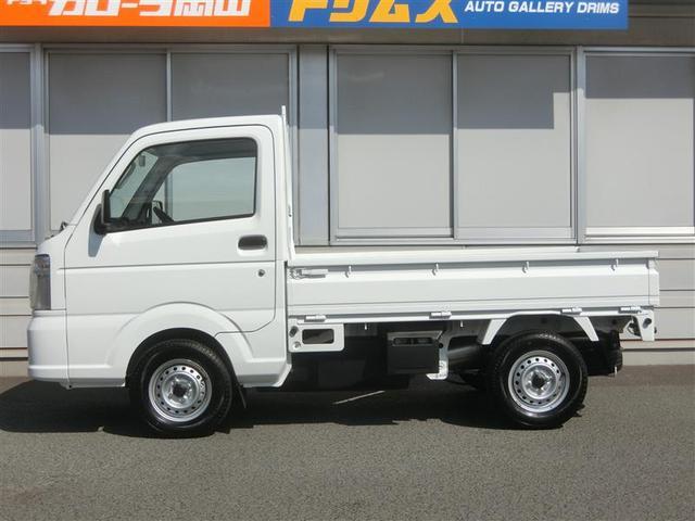「日産」「NT100クリッパー」「トラック」「岡山県」の中古車8