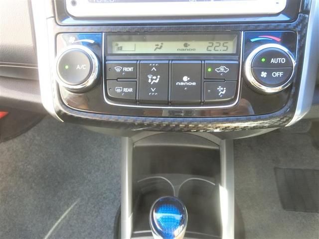 「トヨタ」「カローラフィールダー」「ステーションワゴン」「岡山県」の中古車16