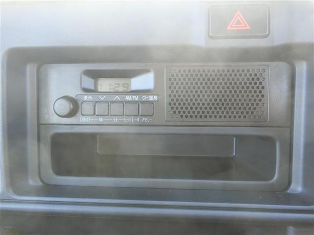 スペシャル 4WD 全国対応保証付き エアバッグ ABS(15枚目)