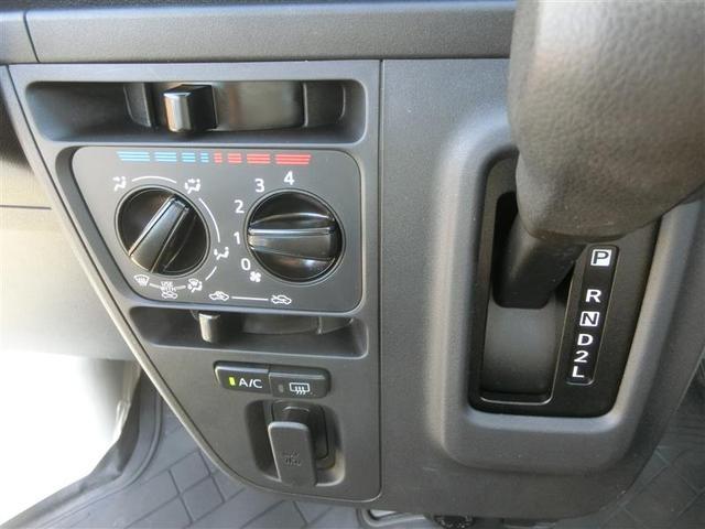 スペシャル 4WD 全国対応保証付き エアバッグ ABS(16枚目)