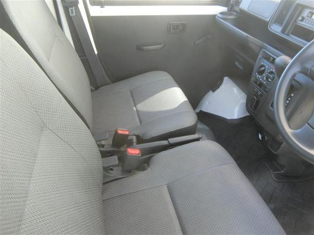 スペシャル 4WD 全国対応保証付き エアバッグ ABS(18枚目)